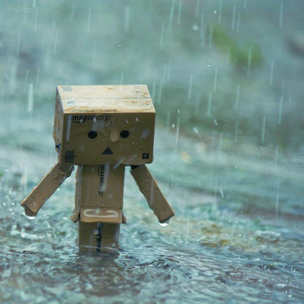 rainy_days_by_pamba-d4nd9k7
